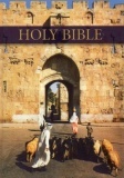 KJV Illustrated Royal Ruby Bible