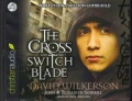 Cross and the Switchblade Audio Book on CD