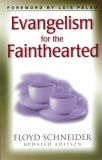 Evangelism for the Fainthearted - Updated Edition