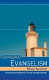 Learning About Evangelism