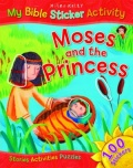 Moses and the Princess