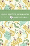 Pocket Posh King James Puzzles - People of the Bible