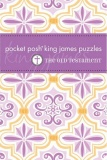 Pocket Posh King James Puzzles - Old Testament