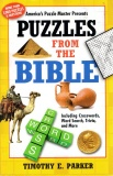Puzzles From The Bible