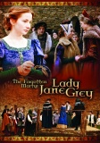 Lady Jane Grey The Forgotten Martyr