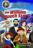 William Booth Story