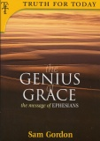 Genius of Grace