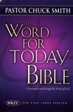 NKJV Word For Today Bible