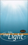 CEV Into the Light Bible