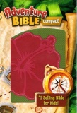 NIV Adventure Compact Bible