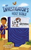 NIV Investigators Bible