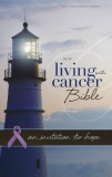 NIV Living with Cancer Bible