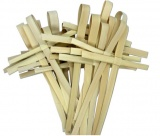 Palm Crosses 20 Pack