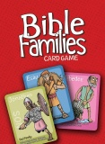 Bible Familes - Card Game