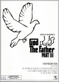 God the Father Part III - Greetings Card