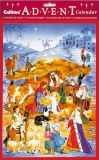 Bethlehem Advent Calendar