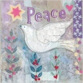 Christmas Peace Christmas Cards - Pack of 10