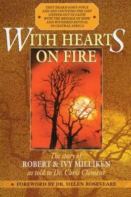 With Hearts on Fire